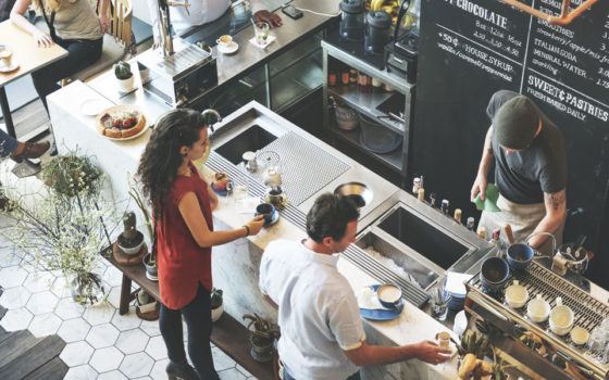 Victoria opposes cuts to payment of penalty rates