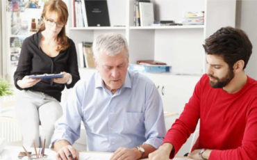 Keys to successful family businesses revealed
