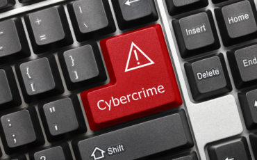 Reverse the threat of cybercrime during Stay Smart Online Week 2018