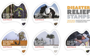 Disaster_Relief_stamp_pack